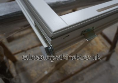 Deluxe High Quality Residential Windows and Doors logcabinslv.co.uk 009