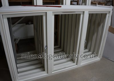 Deluxe High Quality Residential Windows and Doors logcabinslv.co.uk 010