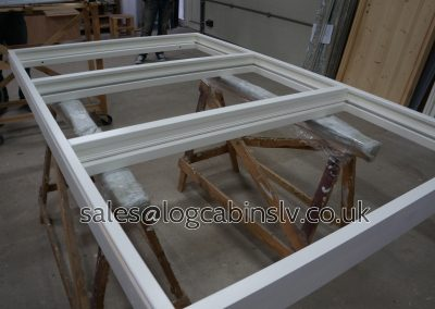 Deluxe High Quality Residential Windows and Doors logcabinslv.co.uk 011