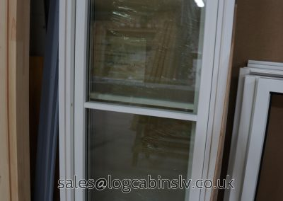 Deluxe High Quality Residential Windows and Doors logcabinslv.co.uk 012