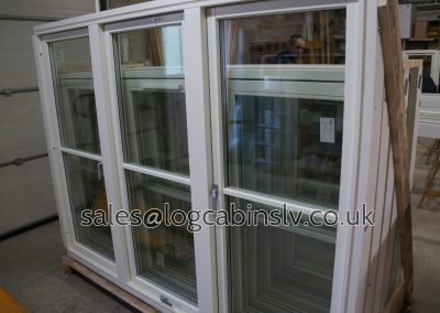 Deluxe High Quality Residential Windows and Doors logcabinslv.co.uk 013
