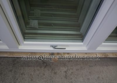Deluxe High Quality Residential Windows and Doors logcabinslv.co.uk 015