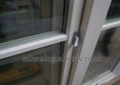 Deluxe High Quality Residential Windows and Doors logcabinslv.co.uk 016