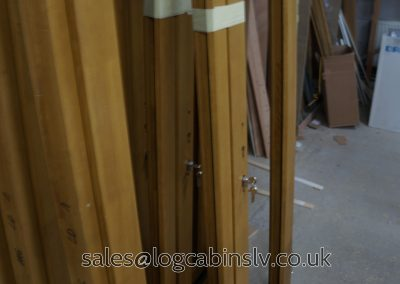 Deluxe High Quality Residential Windows and Doors logcabinslv.co.uk 019