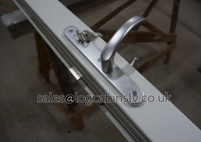 Deluxe High Quality Residential Windows and Doors logcabinslv.co.uk 021