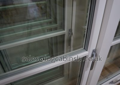 Deluxe High Quality Residential Windows and Doors logcabinslv.co.uk 023