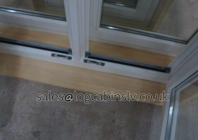 Deluxe High Quality Residential Windows and Doors logcabinslv.co.uk 026