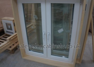 Deluxe High Quality Residential Windows and Doors logcabinslv.co.uk 027