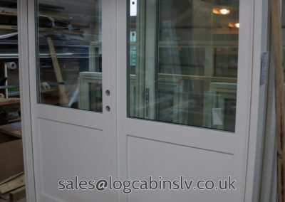 Deluxe High Quality Residential Windows and Doors logcabinslv.co.uk 029