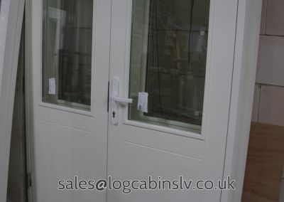 Deluxe High Quality Residential Windows and Doors logcabinslv.co.uk 031