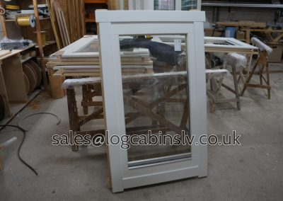 Deluxe High Quality Residential Windows and Doors logcabinslv.co.uk 032