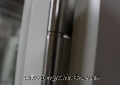 Deluxe High Quality Residential Windows and Doors logcabinslv.co.uk 033