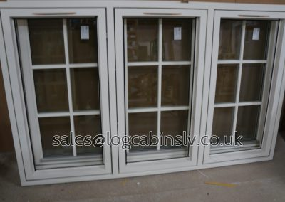 Deluxe High Quality Residential Windows and Doors logcabinslv.co.uk 035