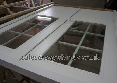 Deluxe High Quality Residential Windows and Doors logcabinslv.co.uk 036