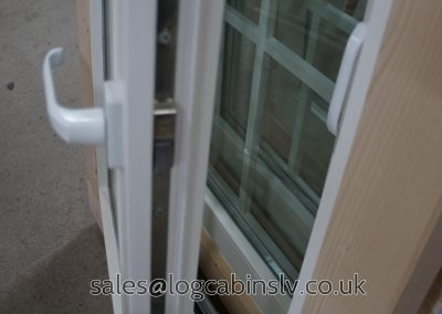 Deluxe High Quality Residential Windows and Doors logcabinslv.co.uk 037