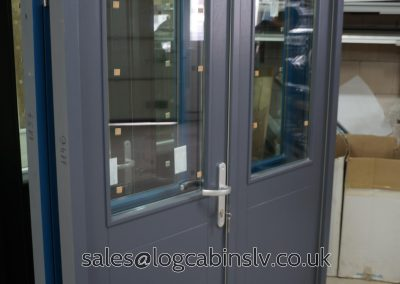 Deluxe High Quality Residential Windows and Doors logcabinslv.co.uk 038