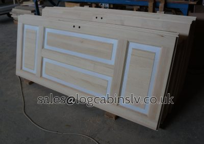 Deluxe High Quality Residential Windows and Doors logcabinslv.co.uk 039