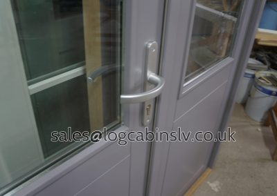 Deluxe High Quality Residential Windows and Doors logcabinslv.co.uk 042