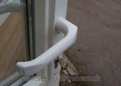 Deluxe High Quality Residential Windows and Doors logcabinslv.co.uk 043