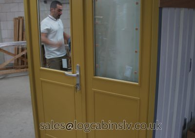 Deluxe High Quality Residential Windows and Doors logcabinslv.co.uk 044