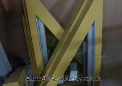 Deluxe High Quality Residential Windows and Doors logcabinslv.co.uk 045
