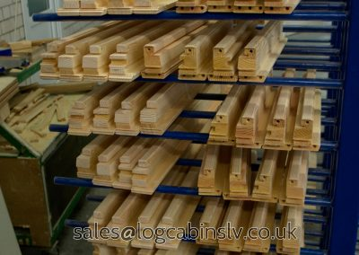 Deluxe High Quality Residential Windows and Doors logcabinslv.co.uk 061