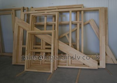 Deluxe High Quality Residential Windows and Doors logcabinslv.co.uk 067