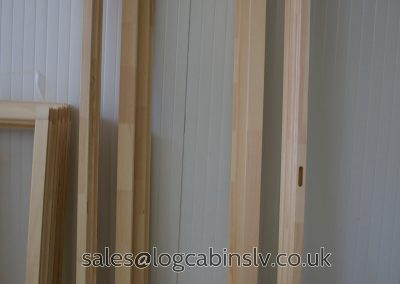 Deluxe High Quality Residential Windows and Doors logcabinslv.co.uk 072