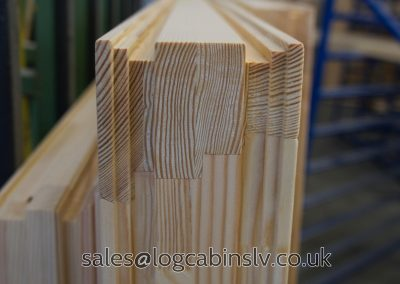 Deluxe High Quality Residential Windows and Doors logcabinslv.co.uk 076
