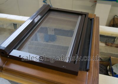 Deluxe High Quality Residential Windows and Doors logcabinslv.co.uk 081