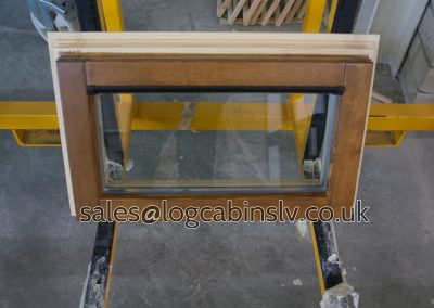 Deluxe High Quality Residential Windows and Doors logcabinslv.co.uk 083