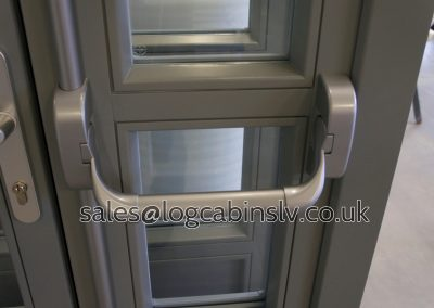 Deluxe High Quality Residential Windows and Doors logcabinslv.co.uk 089