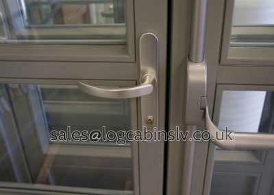 Deluxe High Quality Residential Windows and Doors logcabinslv.co.uk 090