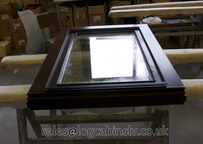 Deluxe High Quality Residential Windows and Doors logcabinslv.co.uk 094