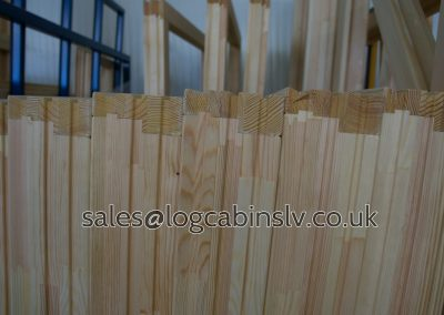 Deluxe High Quality Residential Windows and Doors logcabinslv.co.uk 096