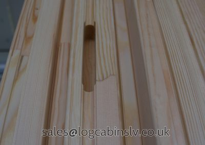 Deluxe High Quality Residential Windows and Doors logcabinslv.co.uk 098