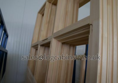 Deluxe High Quality Residential Windows and Doors logcabinslv.co.uk 101