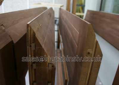 Deluxe High Quality Residential Windows and Doors logcabinslv.co.uk 104