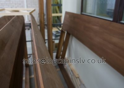 Deluxe High Quality Residential Windows and Doors logcabinslv.co.uk 105