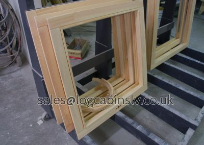 Deluxe High Quality Residential Windows and Doors logcabinslv.co.uk 106