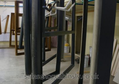 Deluxe High Quality Residential Windows and Doors logcabinslv.co.uk 108