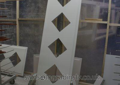 Deluxe High Quality Residential Windows and Doors logcabinslv.co.uk 110