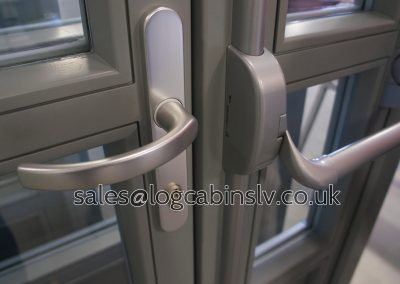 Deluxe High Quality Residential Windows and Doors logcabinslv.co.uk 111