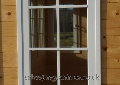 Deluxe High Quality Residential Windows and Doors logcabinslv.co.uk 116