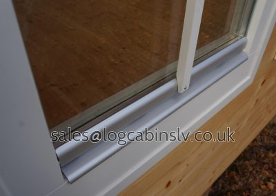 Deluxe High Quality Residential Windows and Doors logcabinslv.co.uk 117