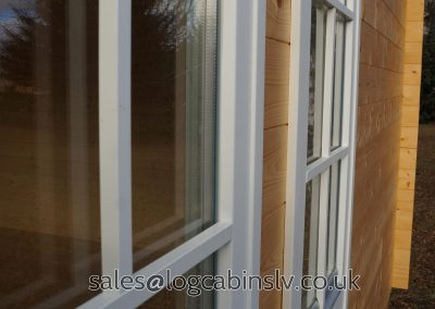 Deluxe High Quality Residential Windows and Doors logcabinslv.co.uk 118