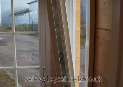 Deluxe High Quality Residential Windows and Doors logcabinslv.co.uk 119