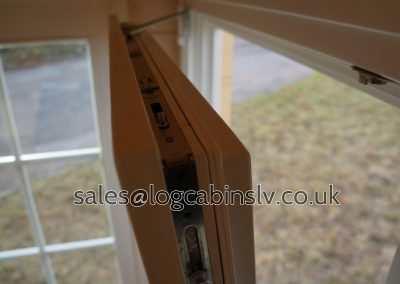 Deluxe High Quality Residential Windows and Doors logcabinslv.co.uk 120