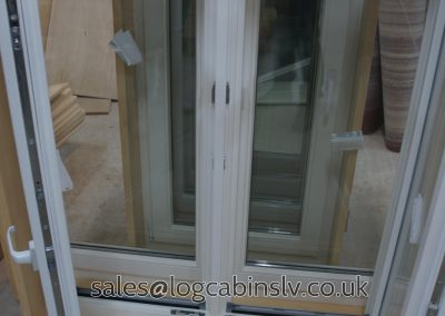Deluxe High Quality Residential Windows and Doors logcabinslv.co.uk 124