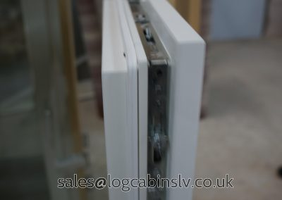 Deluxe High Quality Residential Windows and Doors logcabinslv.co.uk 127